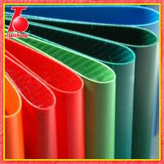 Buy cheap airtight pvc tarpaulin,PVC coated nylon tarpaulin,PVC coated canvas tarpaulin from wholesalers