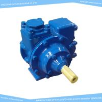 "Buy cheap YB-80 3"" fuel oil Rotary vane pumps product"