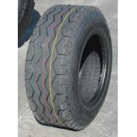 Buy cheap agricultural tyres F2 tractor front tyres farm tires from wholesalers