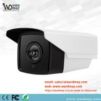 Buy cheap New CCTV 4K 12MP H. 265+ Wireless Security IR Bullet 3X Zoom IP Camera From Wardmay Ltd from wholesalers