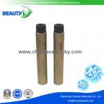 Buy cheap Empty Aluminium Tubes  for  PH from wholesalers