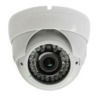 Buy cheap Vandal-Proof Dome Camera Mini Cmos Camera Module from wholesalers