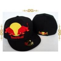 Buy cheap caps,hats,accessories,accessory,sports wear, from wholesalers