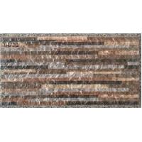 Buy cheap Villa Glazed 200 X 400 Wall Tiles , Fireplace Stone Wall Tiles Heat Resistance from wholesalers