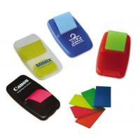 Buy cheap colorful sticky notes box notes box from wholesalers