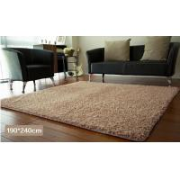 Buy cheap Modern Area Rugs Living Room Shaggy Carpet Bedroom Rug for Children Play from wholesalers