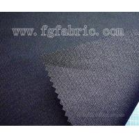 Buy cheap New Style PVC Oxford Fabric OOF-018 product