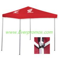 Buy cheap 10' Gazebo Event Tent from wholesalers