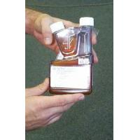 Buy cheap High quality Cypermethrin 94% from wholesalers