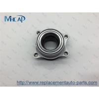 Buy cheap Toyota Hiace Car Hub Bearing , Rear Wheel Hub Bearing Puller 43560-26010 from wholesalers