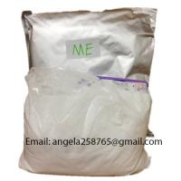 High Purity Muscle Building Testosterone Decanoate CAS 5721-91-5