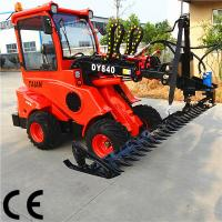 Buy cheap Wheel Loaders, Used Wheel Loaders, Wheel Loaders For Sale from wholesalers