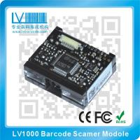 Buy cheap checkpoint eas systems LV1000 from wholesalers