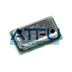 Buy cheap Barometric Digital Electronic Chip Board , Air Pressure Sensor Chip MS5611-01BA03-50 from wholesalers
