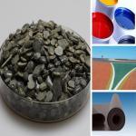 Buy cheap Bitumen industry light yellow  Pertroleum Hydrocarbon Resin C9 Color asphalt from wholesalers