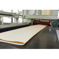 Buy cheap Dust Collection Filter Cloth PTFE Membrane PTFE Needle Felt Filter Fabrics from wholesalers