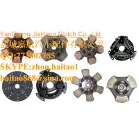 Buy cheap 1878987502 CLUTCH product