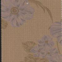 Buy cheap Yarn-dyed Jacquard Fabric, Natural Style, Made of 100% Cotton, Customized Colors are Accepted product
