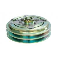 Buy cheap Auto magnetic clutch 2B210 for Bitzer compressor from wholesalers