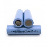 Buy cheap 5C High Power 3.7V 2000mAh 18650 Lithium Ion Battery from wholesalers