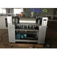 One By Bag Flexo non woven bag printing machine Four Colors 4500Pcs/h