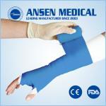 Buy cheap Orthopedic Fibreglass Fracture Fixation Casting Tape Fibreglass Bandage from wholesalers
