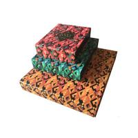 Buy cheap China manufacturer wholesale cheap price full color customized gift box cardboard boxes from wholesalers
