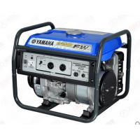 Quality EF2600FW gasoline generators for sale