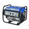 Buy cheap EF2600FW gasoline generators from wholesalers