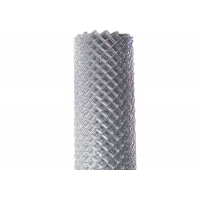 Buy cheap Airport Cyclone Wire 8 Foot Tall Chain Link Fence from wholesalers