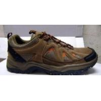 Buy cheap Stock Outdoor Shoes - Stock Hiking Shoes - Stock Climbing Shoes - Stock Sports Shoes from wholesalers