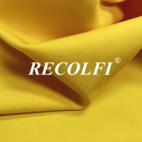 Buy cheap Underwear Roica Spandex Yarn Nilit Cool Nylon Breeze Soft Plain Colours from wholesalers