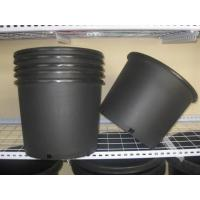 Buy cheap Garden Plant Pots, Plastic Containers from wholesalers