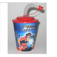 Buy cheap 3D lenticular soccer cup product