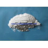 Injectable Anabolic Boldenone Steroid Hormone Powder Boldenone Propionate