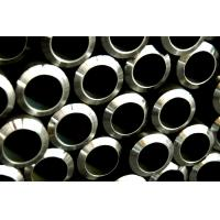 Buy cheap Alloy Steel Seamless Pipe ,ASTM A335 P1, P5 ,P9, P11, P12, P22, P91 & T5 ,T9, T11 ,T22, T91 from wholesalers