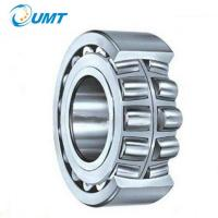 Buy cheap TIMKEN KOYO Stainless Steel Roller Bearing Double Row Conveyor Bearings 22313 product