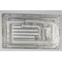 Buy cheap Aluminium Extrusion Profiles For Mobile Boards and Computer Boards from wholesalers