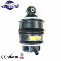 Buy cheap Mercedes Benz Air Suspension Parts from wholesalers