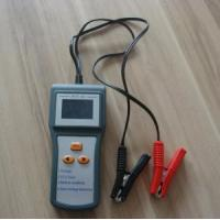 Buy cheap Vehicle Diagnostic Tool for Car Digital Battery Tester LCD Display from wholesalers