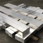 Buy cheap AZ91D magnesium alloy bar billet rod AZ61A magnesium alloy rod AZ80A magnesium billet AZ90D magnesium alloy rod billet from wholesalers