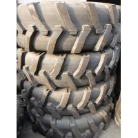 Buy cheap agricultural tyre 18.4-30 from wholesalers