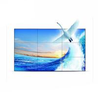 Buy cheap P5 outdoor LED Display for advertising  / full color led display product
