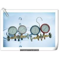 Buy cheap Manifold Gauge 536G from wholesalers
