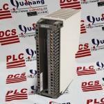 Buy cheap ABB ACS600  NIOC-01C I/O from wholesalers