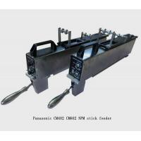 Buy cheap Panasonic CM402 CM602 NPM stick feeder from wholesalers