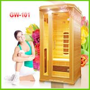 Health Benefits Of Infrared Sauna Health Benefits Of