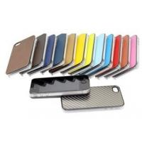 Buy cheap Fashionable And Uniqueness Plastic Material Multi-touch Display Iphone Protective Case  from wholesalers