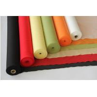 Buy cheap Woven Interlinings from wholesalers