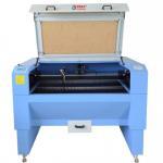 Buy cheap CNC Laser Wood Cutting Machine  High Precision Laser Paper Cutting Machine from wholesalers